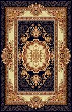 Ковер FLOARE-CARPET шерстяной Floare LOUIS 022-4688