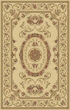 Ковер FLOARE-CARPET шерстяной Floare VENET 284-1567