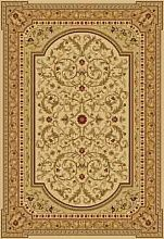 Ковер FLOARE-CARPET шерстяной Floare ERMITAGE 265-1659