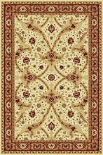 Ковер FLOARE-CARPET шерстяной Floare BAGDAD 065-1659